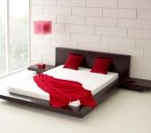 1-Modern-Bedroom-Furniture