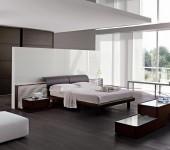 Bedroom-Furniture-Modern1