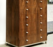 Chestofdrawers-2