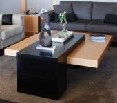 Dekok-livingroom3-700