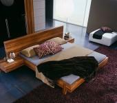 add_gap-bedroom-set-rossetto_3_2