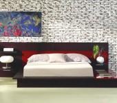 add_horizon-home-elegance--b-11_2_2