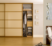 fitted-sliding-wardrobe-cream-glass-interior-thumb