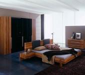 gap-bedroom-set-rossetto_3