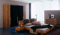 gap-bedroom-set-rossetto_3