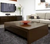 living-room1-700