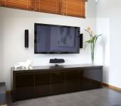 living-room3-700