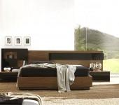 modern-bedroom-b
